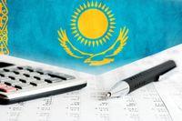 Финансы 52153 - Kapital.kz