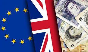 Британия опережает в росте экономики Германию и Францию- Kapital.kz