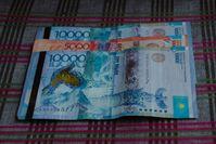 Финансы 93341 - Kapital.kz