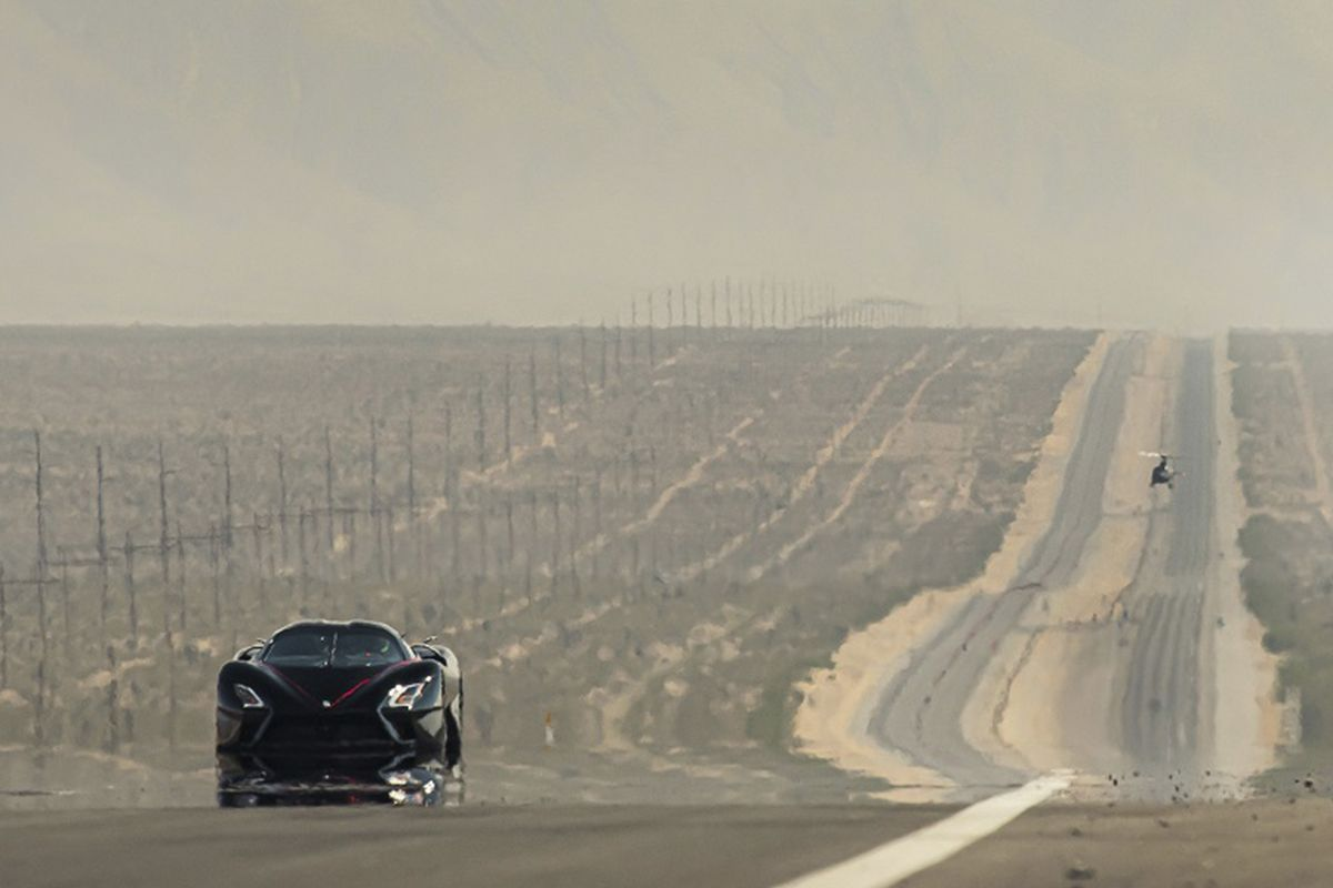 Итоги автомобильного года: главные события и новинки 541875 - Kapital.kz