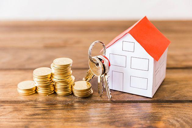 Иностранцы неринутся скупать жилье вКазахстане- Kapital.kz