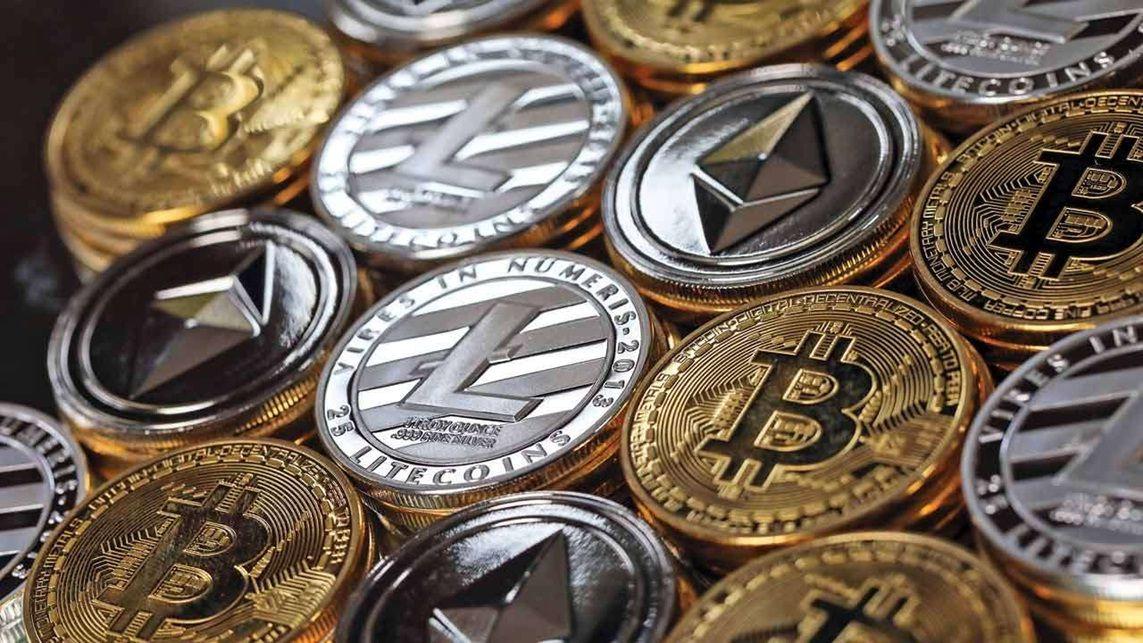 Джек Ма: Цифровые валюты – наше недалекое будущее- Kapital.kz