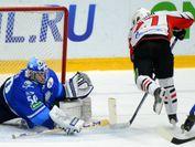 Спорт 38366 - Kapital.kz
