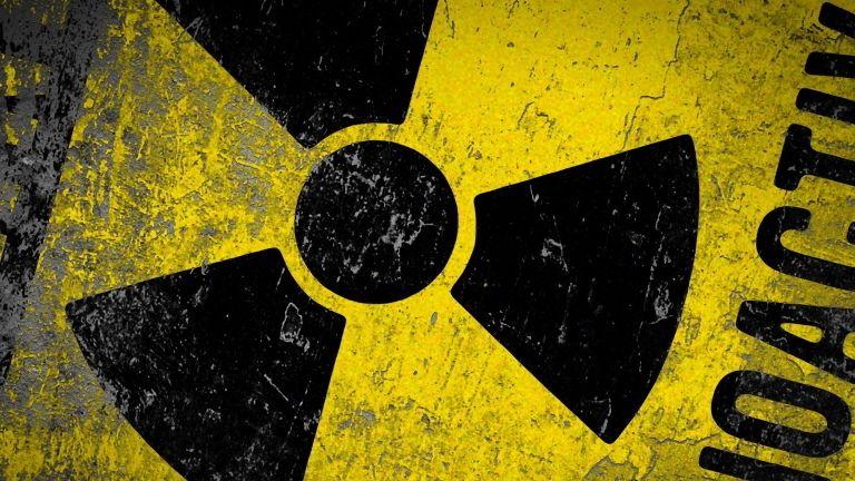 Парк ядерных технологий планируется приватизировать за6,8млрд тенге- Kapital.kz
