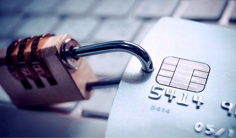 Какие платежные системы безопасны - Kapital.kz
