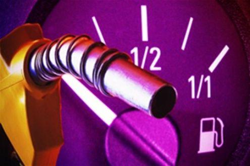 Бензин по всему миру бьет рекорды- Kapital.kz