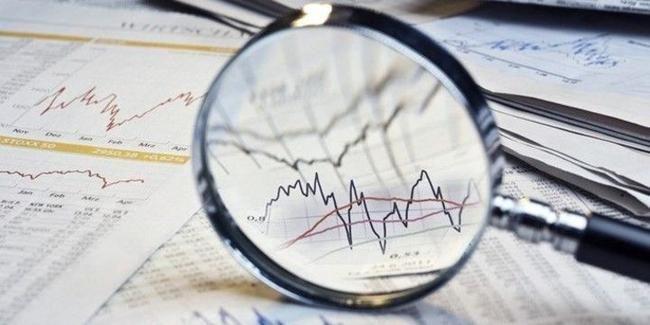 Аналитики определили самые хрупкие экономики после Турции- Kapital.kz