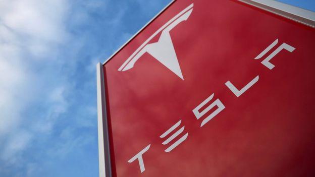 Tesla снизила цены вКитае из-за торговой войны- Kapital.kz