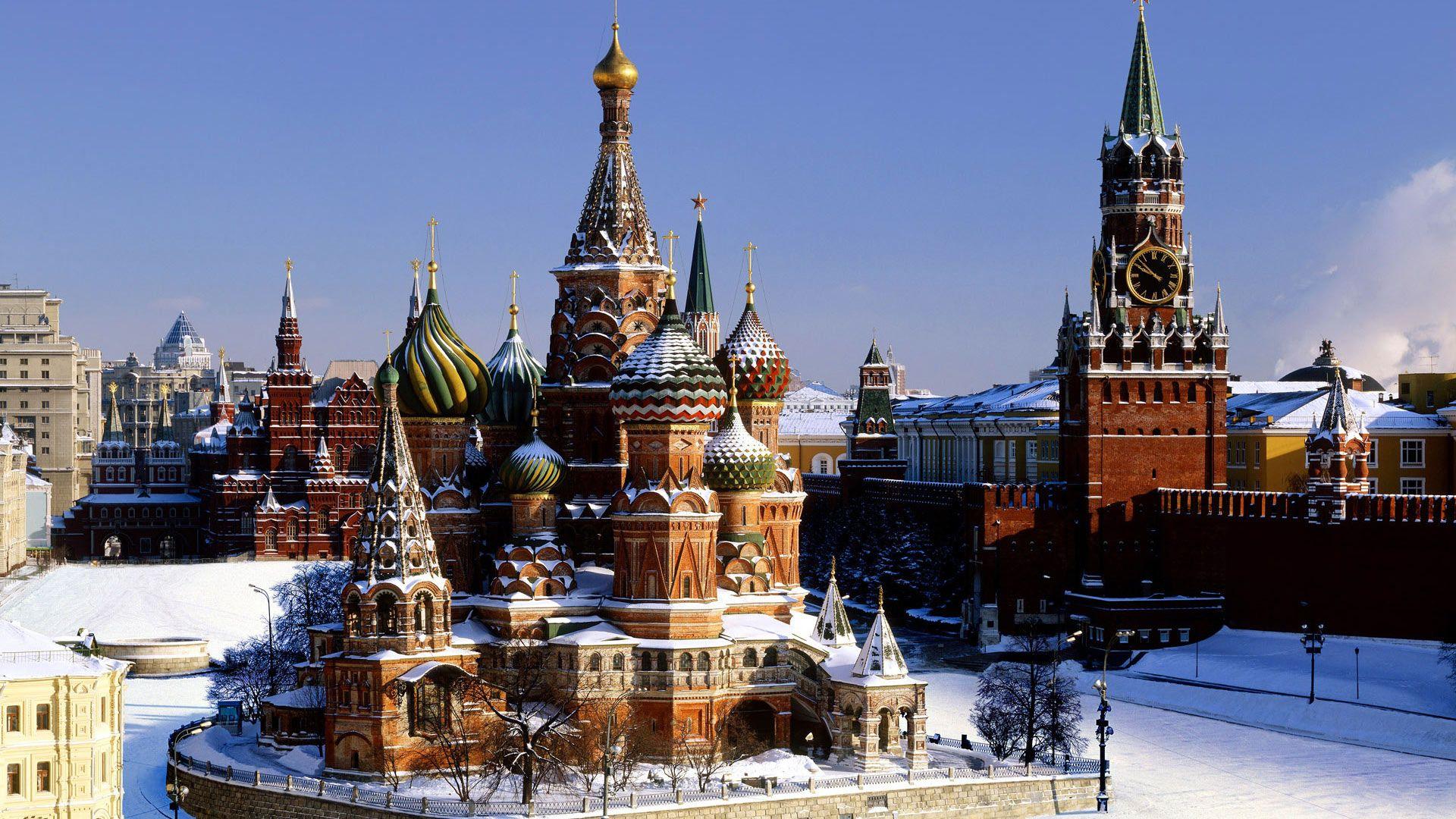 Санкции в отношении России повлияли на вкладчиков ЕНПФ - Kapital.kz