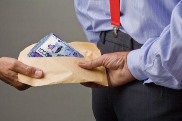 В столице мошенники вымогают деньги у бизнесменов- Kapital.kz