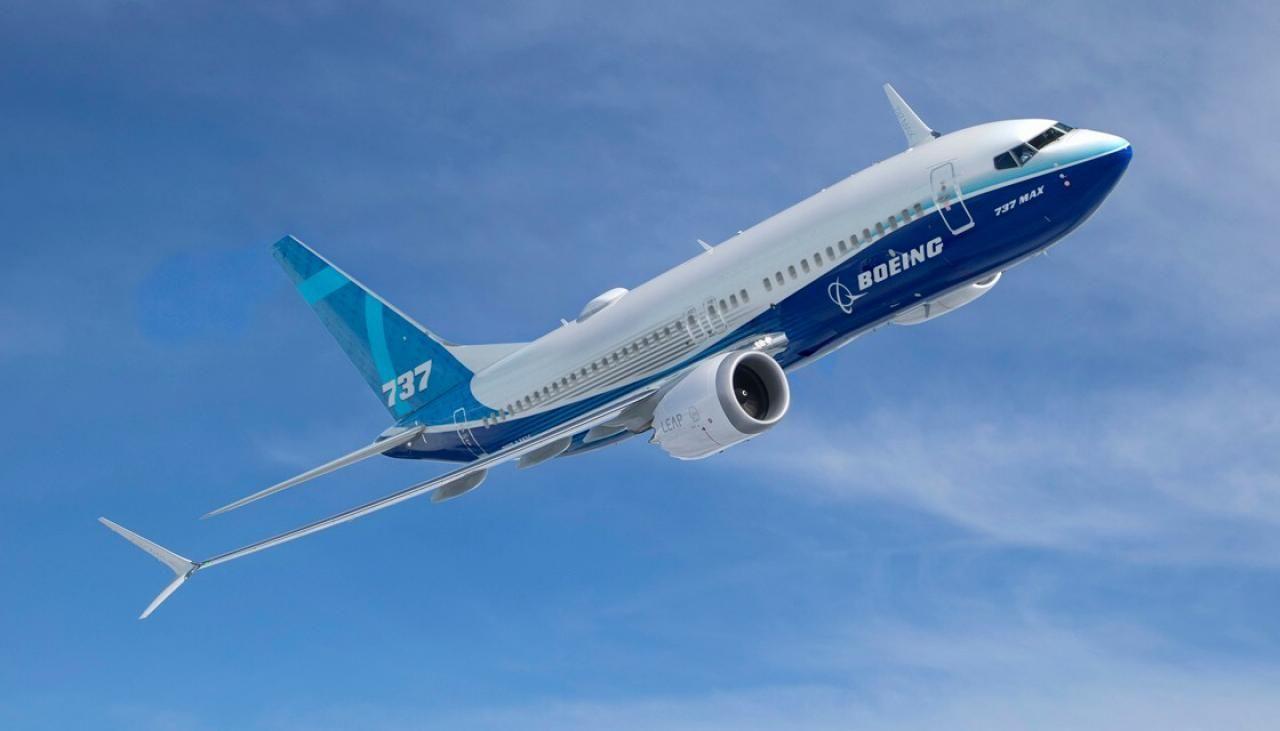 КГА направил авиакомпаниям рекомендации из-за крушения Boeing - Kapital.kz