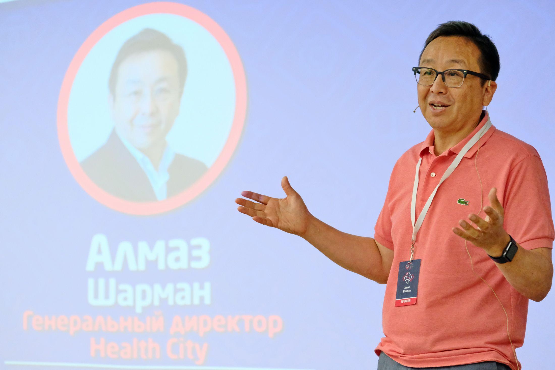 Какие форматы клиник востребованы вКазахстане?- Kapital.kz