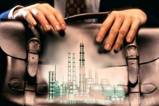 Компания КазАвтоЖол приватизирована не будет - Kapital.kz