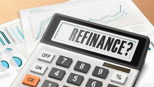 Популярно ли рефинансирование в РК? - Kapital.kz