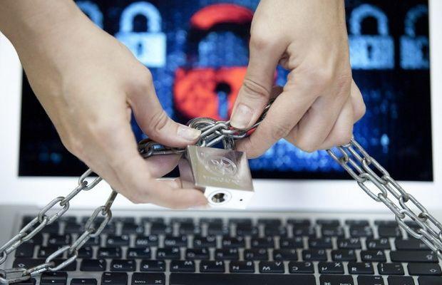 Без вмешательства суда в Казахстане могут блокировать соцсети- Kapital.kz