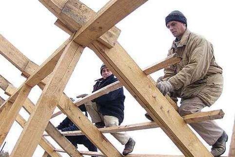 Прокуратура расследует нарушения в строительстве - Kapital.kz