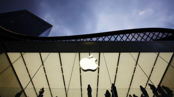 Apple готовится выпустить iPhone с поддержкой 5G- Kapital.kz