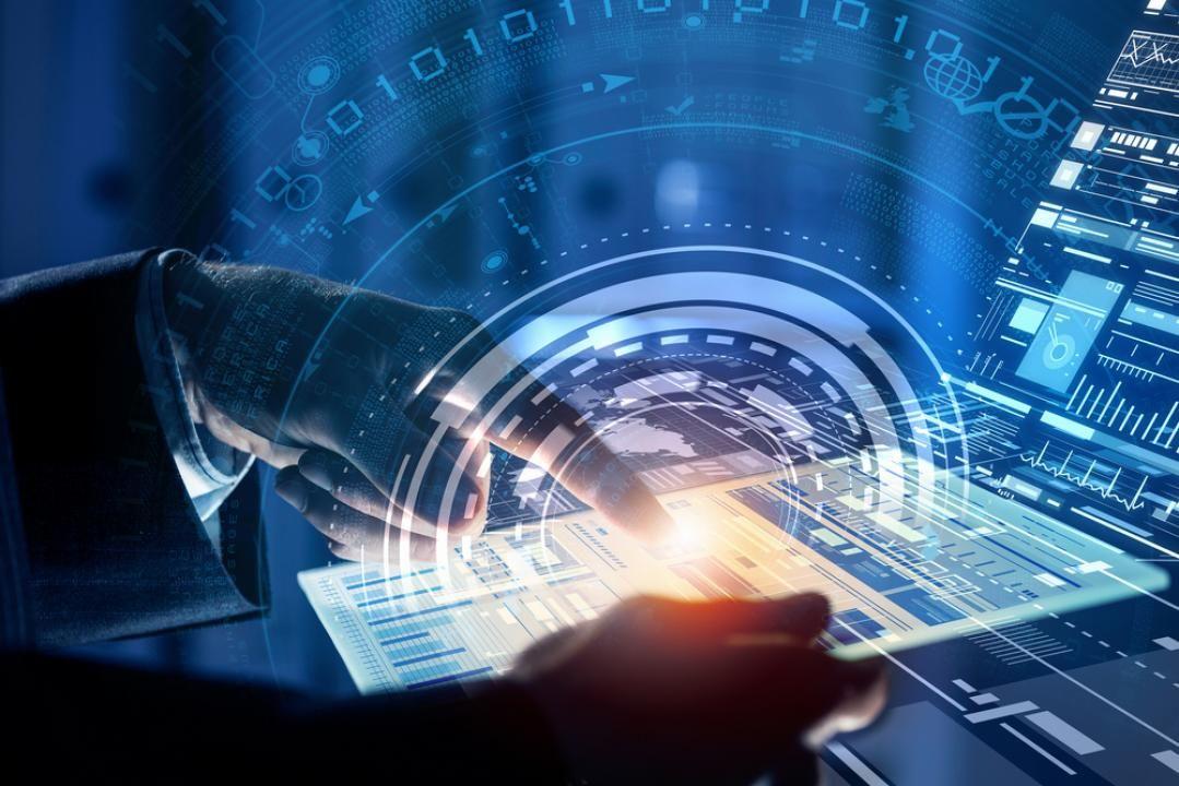 С чего начинать цифровую трансформацию бизнеса- Kapital.kz