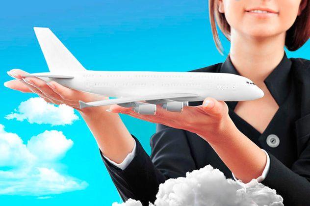 Как стать VIP-пассажиром благодаря бонусным программам- Kapital.kz