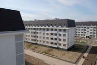 Недвижимость 81162 - Kapital.kz