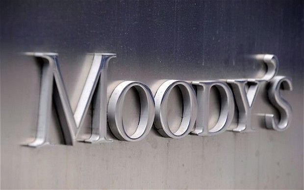 Moody's подтвердил рейтинги Евразийского банка - Kapital.kz