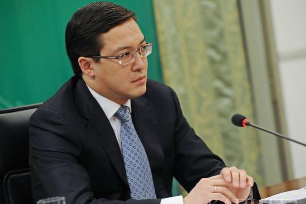 ЭкономикаРК адаптировалась кновым условиям обменного курса- Kapital.kz