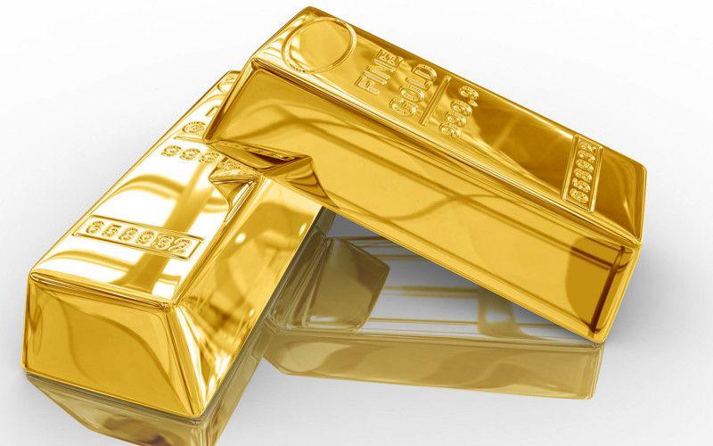 Цены на металлы, нефть и курс тенге на 3 января- Kapital.kz