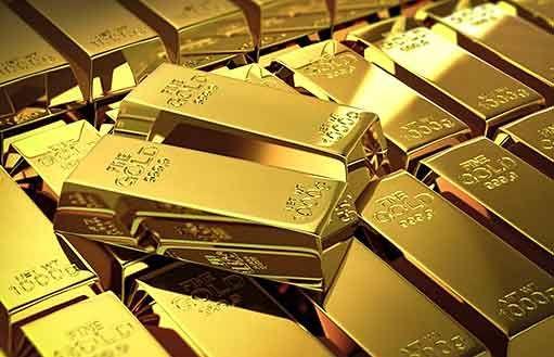 Цены на нефть, металлы и курс тенге на 27 ноября- Kapital.kz