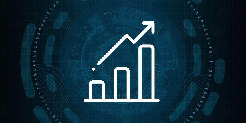 Альфа-Банк Казахстан усовершенствовал систему ИТ-управления - Kapital.kz