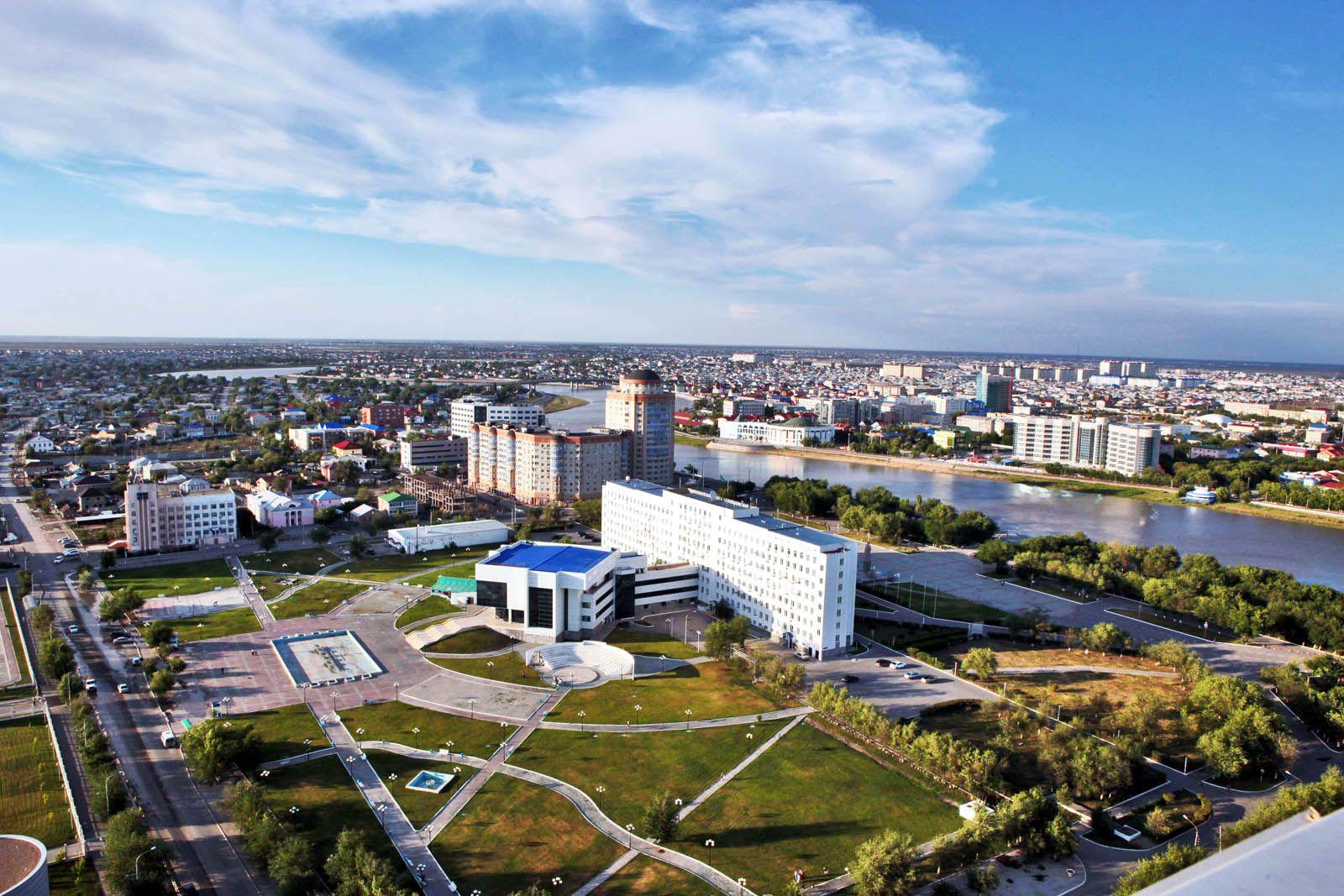 Карим Масимов прибыл в Атыраускую область- Kapital.kz