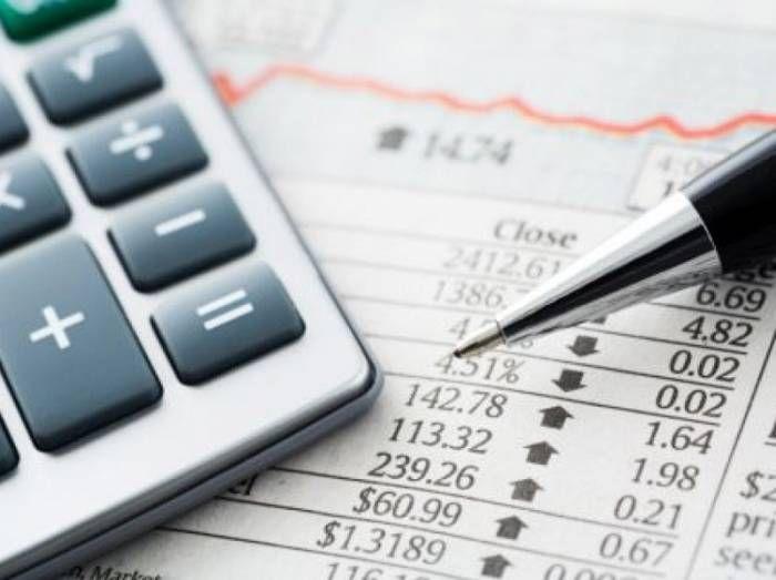 Миннацэкономики улучшило прогноз поросту ВВП в2018году- Kapital.kz
