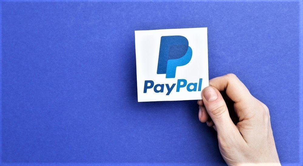 PayPal объявил о выходе из проекта Libra - Kapital.kz