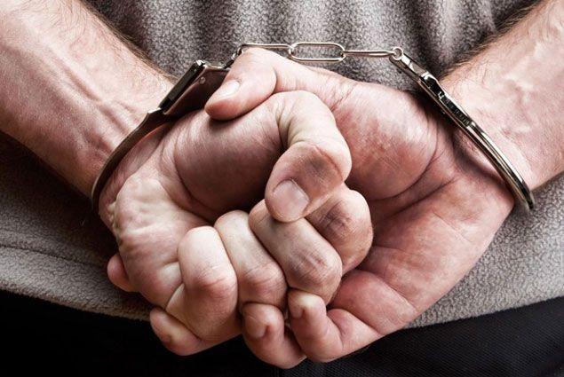 Задержан один из лидеров хоргосской преступной группы - Kapital.kz