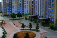 Недвижимость 83903 - Kapital.kz