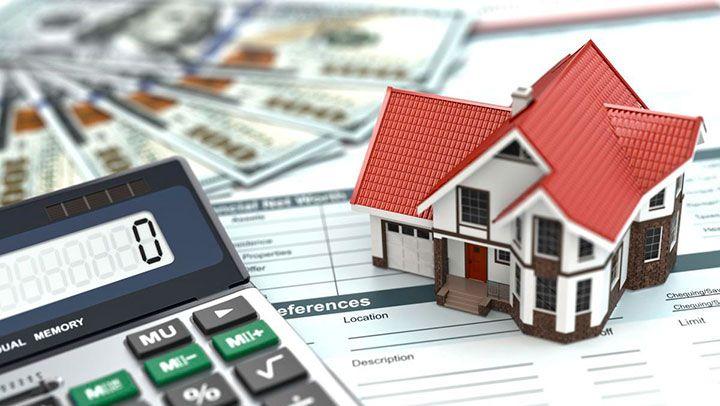 МИРРК ищет способы оживить рынок ипотеки- Kapital.kz