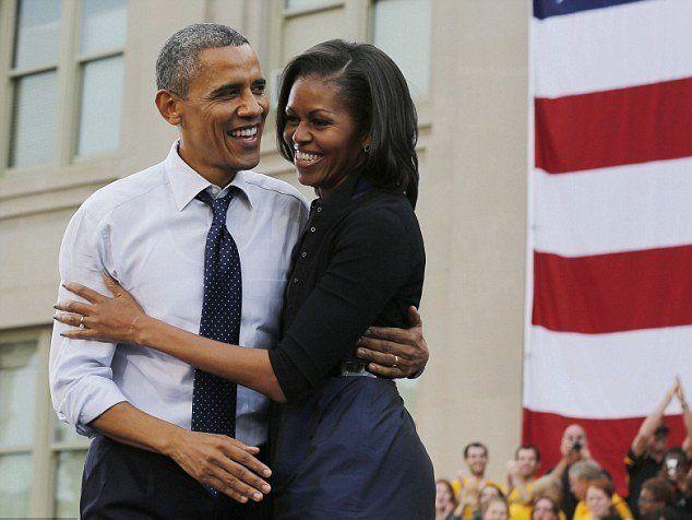 Барак Обама займется написанием мемуаров- Kapital.kz