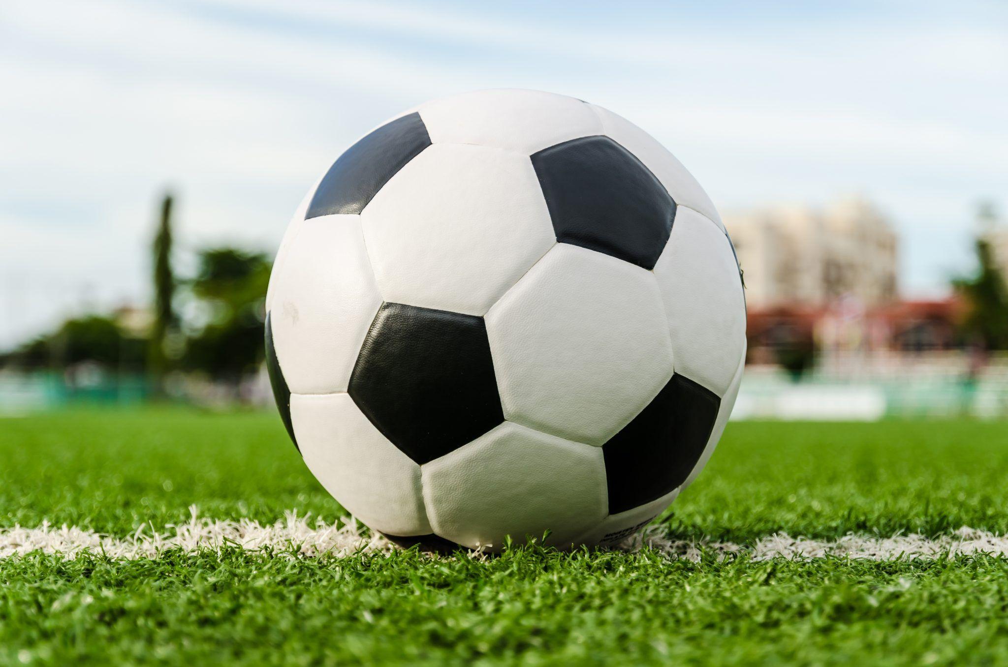 На торги выставлена доля кызылординского футбольного клуба Кайсар- Kapital.kz