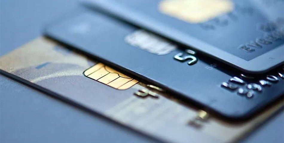 Число банковских карт вКазахстане достигло рекорда- Kapital.kz