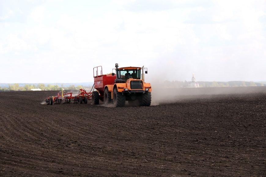 На поддержку аграриев дополнительно направят 100 млрд тенге - Kapital.kz