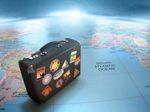 Казахстанцы хотели бы продлить отпуск- Kapital.kz