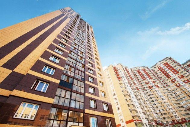 Коллекторам запретили взаимодействовать сипотечниками- Kapital.kz
