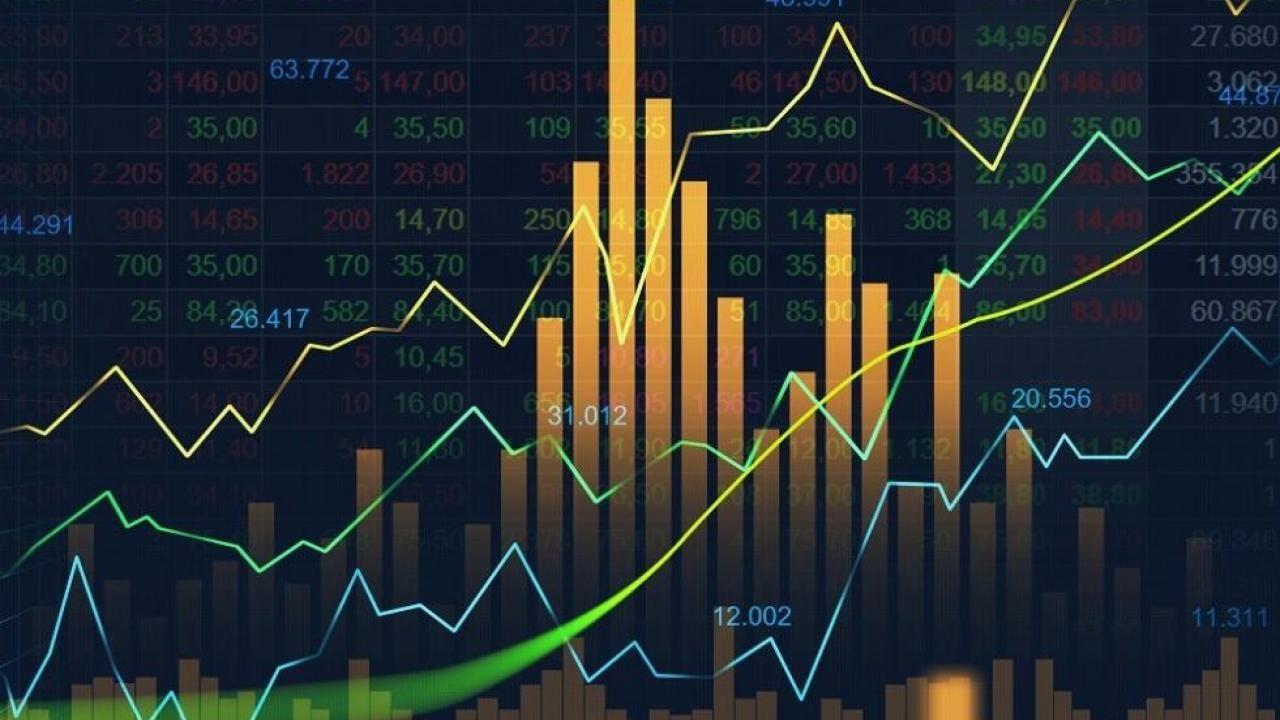 Цены на нефть, металлы и курс тенге на 19 февраля- Kapital.kz