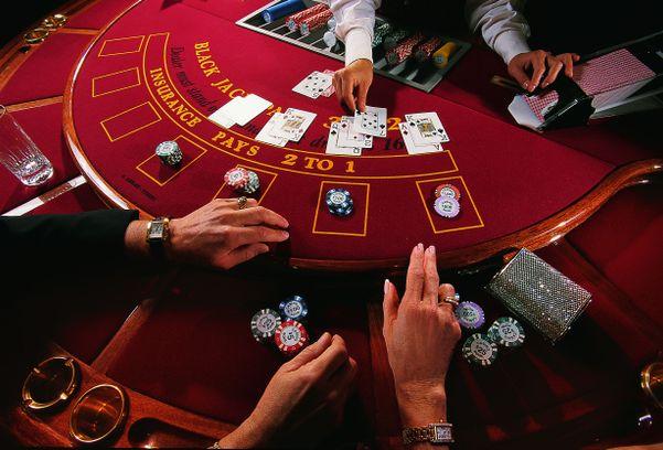 Финансовое казино как обыграть казино вулкан рулетка