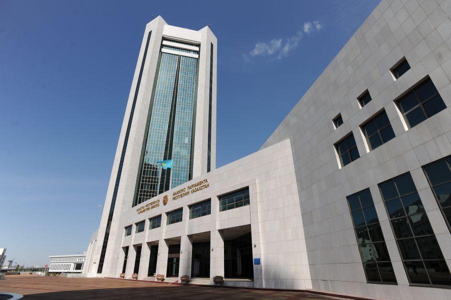 ВКазахстане перераспределят полномочия власти- Kapital.kz