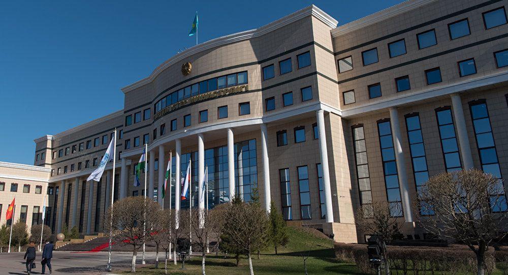 В Казахстане реорганизовано три министерства- Kapital.kz
