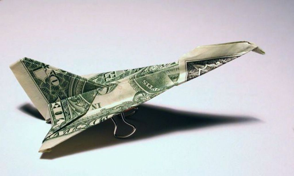 В Air Astana опровергли слухи об очень дорогих билетах на рейс Алматы-Атырау- Kapital.kz