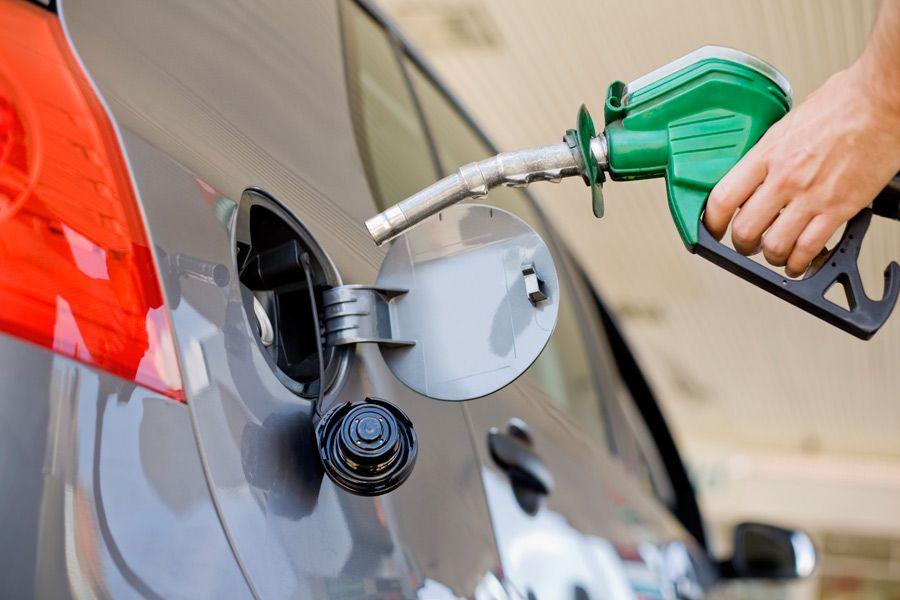 Казахстанский бензин Евро-5поступил впродажу- Kapital.kz