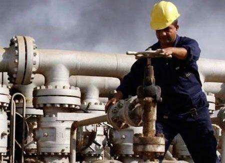 Норвегия увеличит налогообложение нефтяных компаний- Kapital.kz