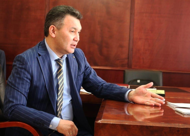 Названы самые коррумпированные ведомства Актюбинской области  - Kapital.kz