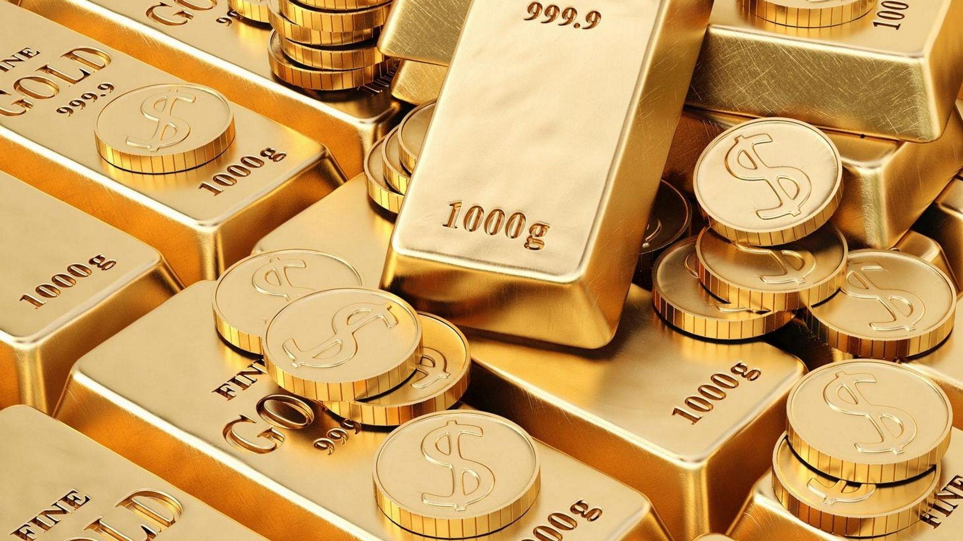 Цены на металлы, нефть и курс тенге на 17 июля- Kapital.kz